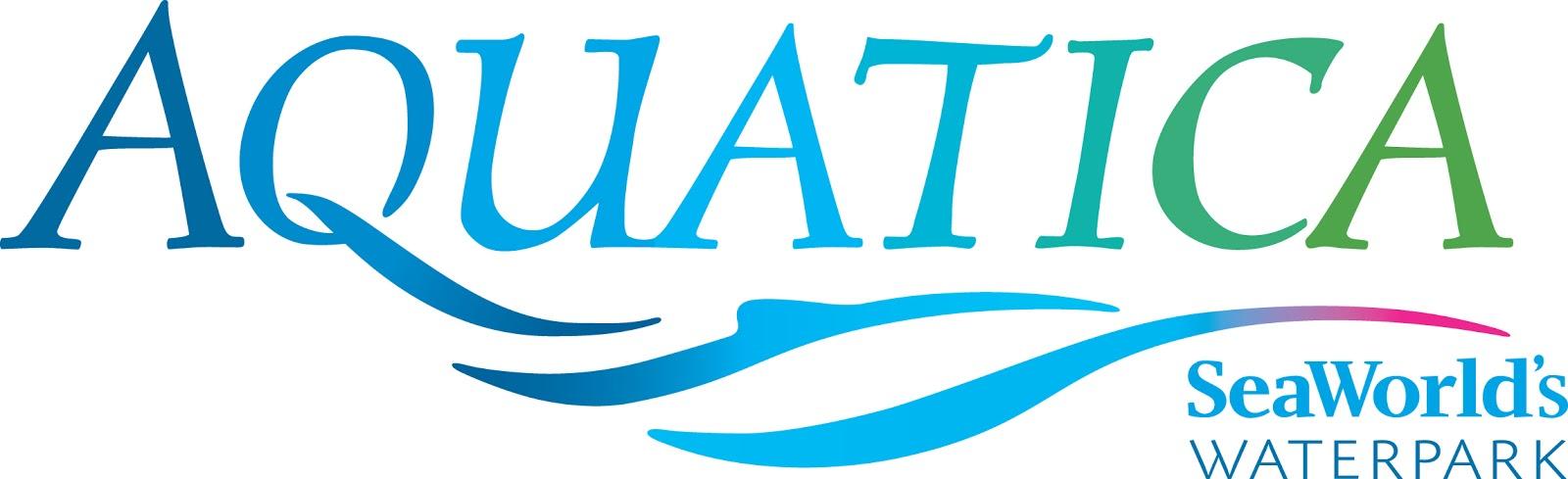 Aquatica Logo Insanity lurks inside: seaworld orlando's 'aquatica ...