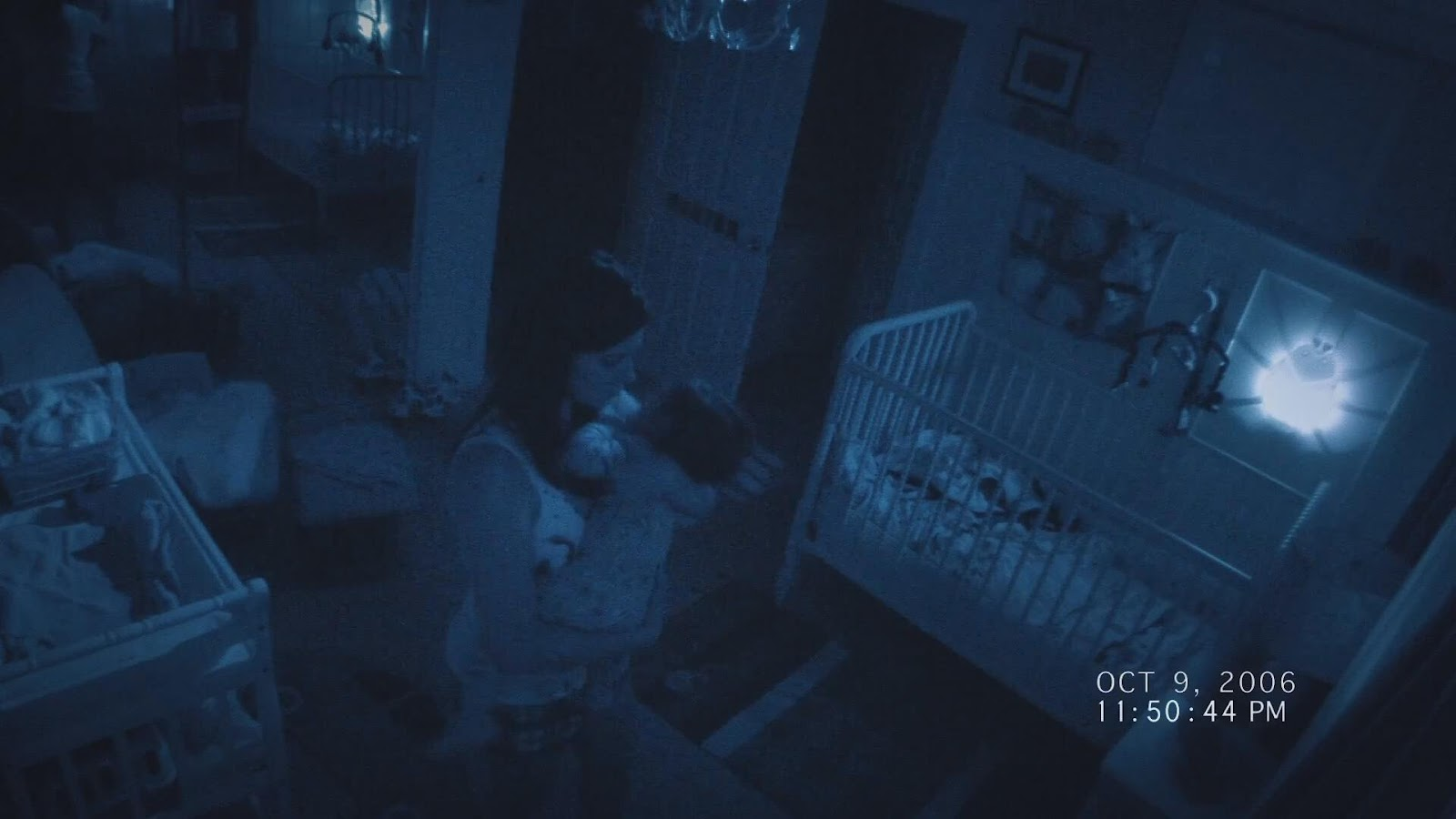 Paranormal+Activity+4+hd+wallpapers+%285%29 Paranormal Activity 4 Fragmanı İzle