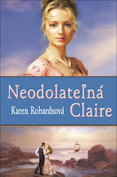 Neodolaten Claire