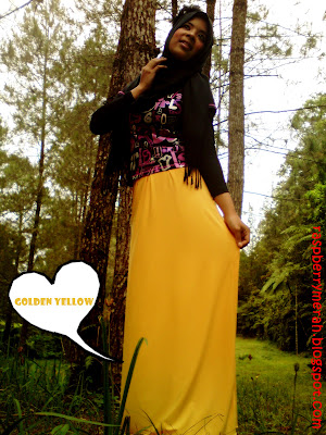 maxi skirt muslimah, blogpsot, maxi skirt online, jual maxi skirt, pakaian muslimah, t-shirt muslimah, muslimah dress, black maxi skirt