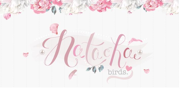 http://www.natacha-birds.fr/