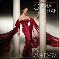 Gloria Estefan. How Long Has This Been Going On