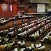 Cuba indulta a 3,522 presos por visita del papa Francisco