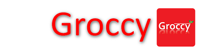 Groccy