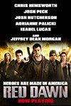 Watch Red Dawn Putlocker movie free online putlocker movies