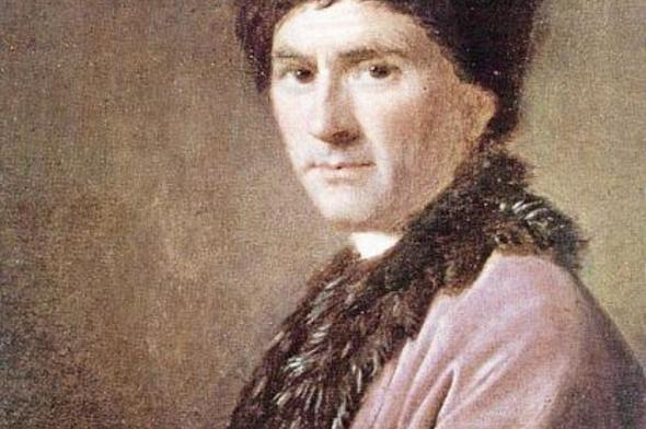 mary wollstonecraft vs jean jaques rousseau Enjoy the best jean-jacques rousseau quotes at brainyquote quotations by jean-jacques rousseau, french philosopher, born june 28, 1712 share with your friends.