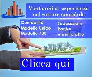 Partners Consigliati