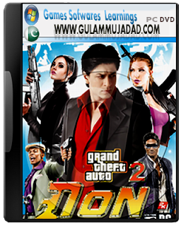 DON 2 GTA Vice City  Free Download Highly Compressed  For PC,DON 2 GTA Vice City  Free Download Highly Compressed  For PC,DON 2 GTA Vice City  Free Download Highly Compressed  For PC,DON 2 GTA Vice City  Free Download Highly Compressed  For PC