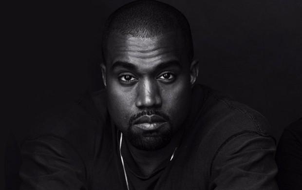"""Kanye West pone fecha de lanzamiento a su álbum """"Swish"""" y lanza dos canciones."""