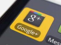 Google plus, button, picture, logo, +,