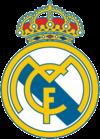 مشاهدة مباراة ريال مدريد ومانشستر يونايتد بث مباشر 2/8/2014