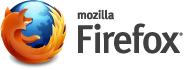 Download Mozilla Firefox 18 free