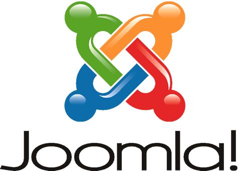 Joomla Templates 2014