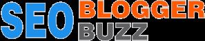 SEO Blogger Buzz