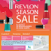 Outlet de Revlon!!!!