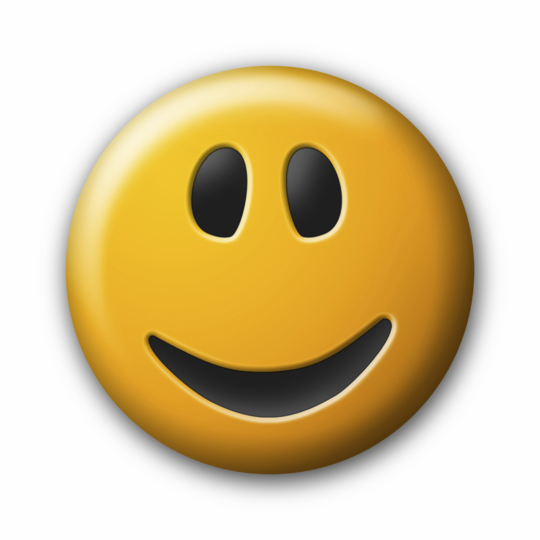 The strangest situation you tell me the emoticon you tell me the emoticon buycottarizona Choice Image