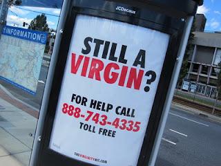 SELAPUT DARA WANITA - macam mana nak tahu perempuan masih dara?