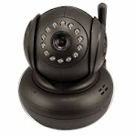 IP Cam Central ~ For All Your IP Camera Needs