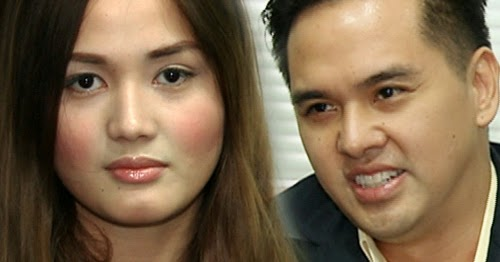 Fashion Pulis Accused In Vhong Navarro Case Turns Vs Cedric Lee Deniece Cornejo