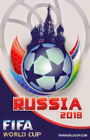 12bet japan 勝利への指針 2018 ロシアワールドカップ ロゴ決定