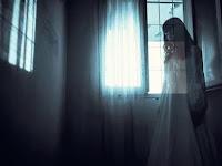 5 Lagu Ini Konon Bisa Memanggil Hantu