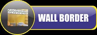 http://www.kioswallpaper.com/2015/08/wall-border.html
