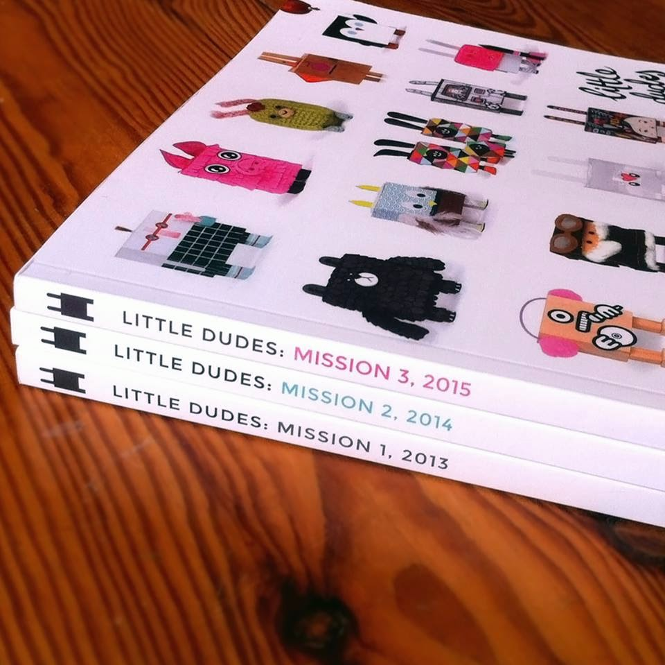 This year again!Little dudes, the mission 3 book photogrpahy by Jana Schwerdfeger Photodesign