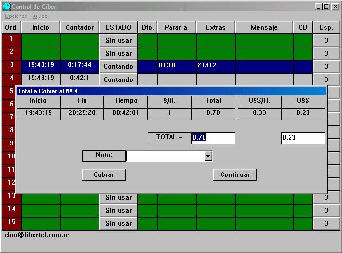cyber cafe pro manual pdf