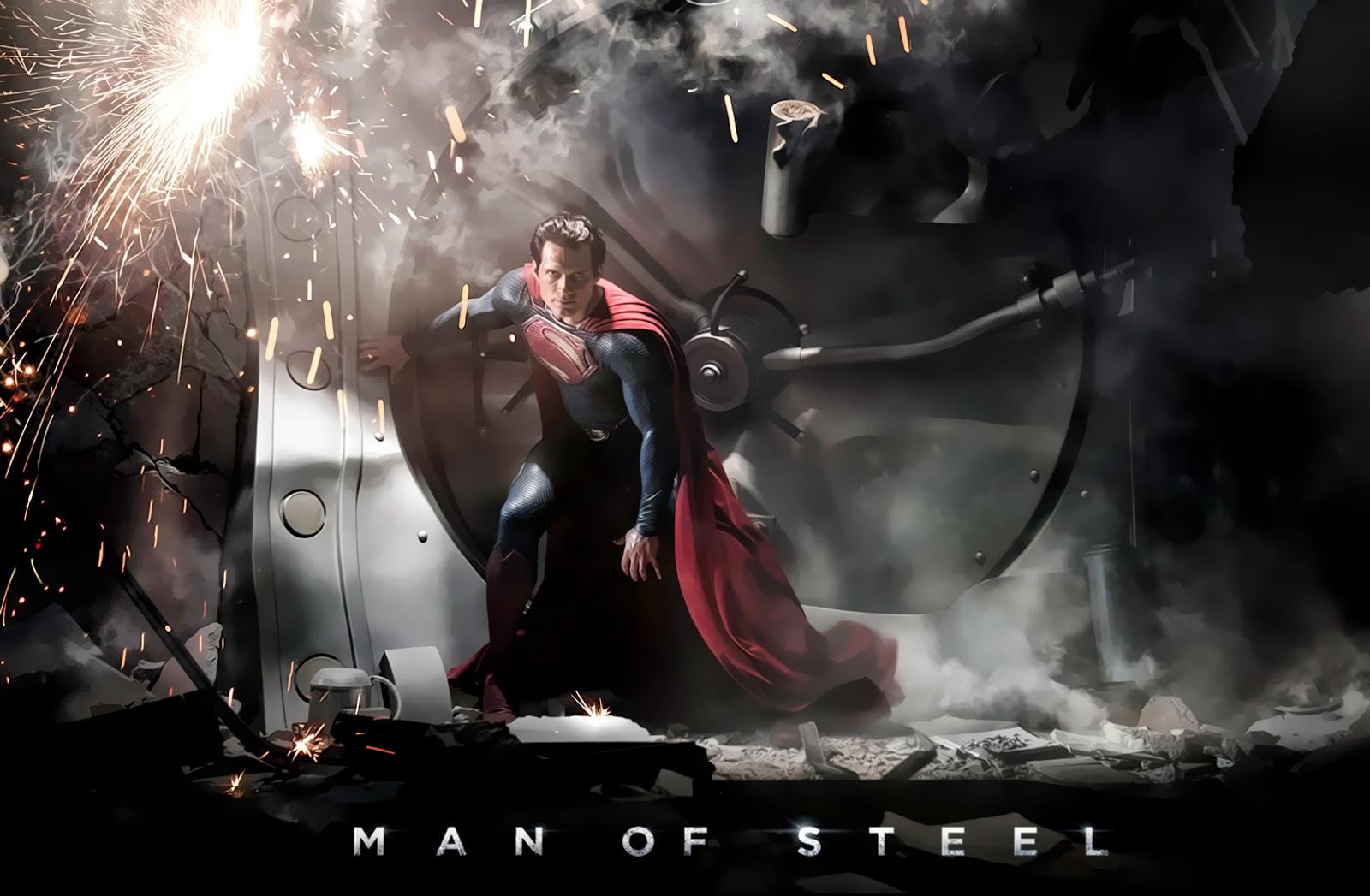 http://2.bp.blogspot.com/-hhY6LSau9jY/Ub27hFfx2DI/AAAAAAAAB7M/lDn8_b7b3A0/s1600/Man-Of-Steel-wallpaper-2.jpg