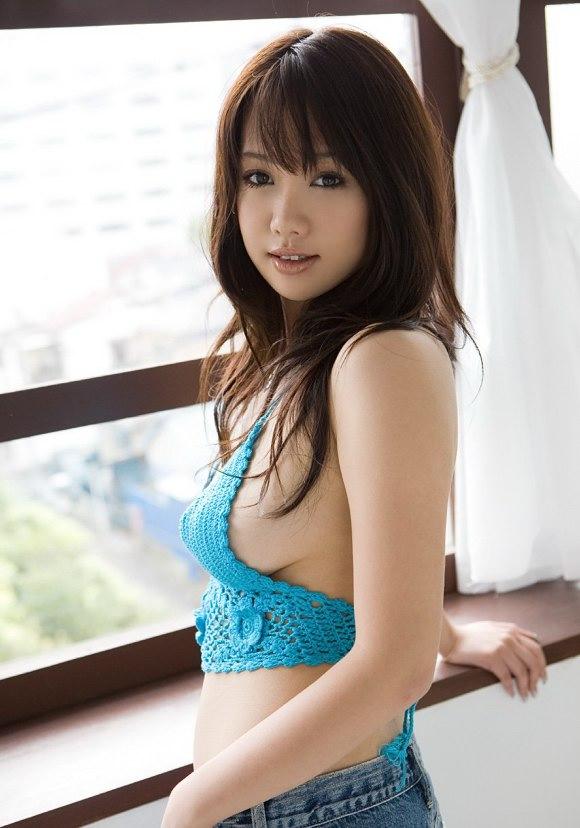 Malaysia sexy girl