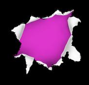 %2Clp%5B.png (183×176)