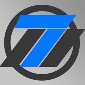 7 STUDIO