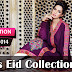 Origins New Eid Collection 2013-2014 | Origins Ready to Wear Eid Collection 2013 For Women