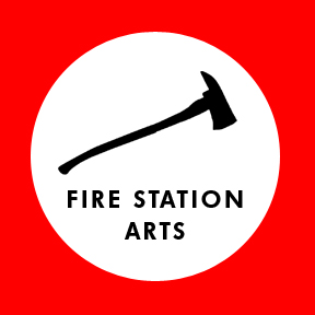 Shakopee Fire Station Arts and Community Center