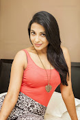 Parvathy Nair Portfolio Photo shoot-thumbnail-16