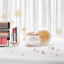 Holiday 2015 | Guerlain Neiges et Merveilles Collection
