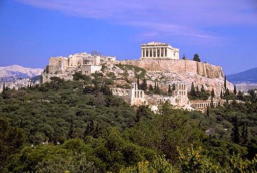 http://www.greece-athens.com/