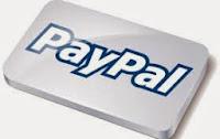 Диспут на PayPal
