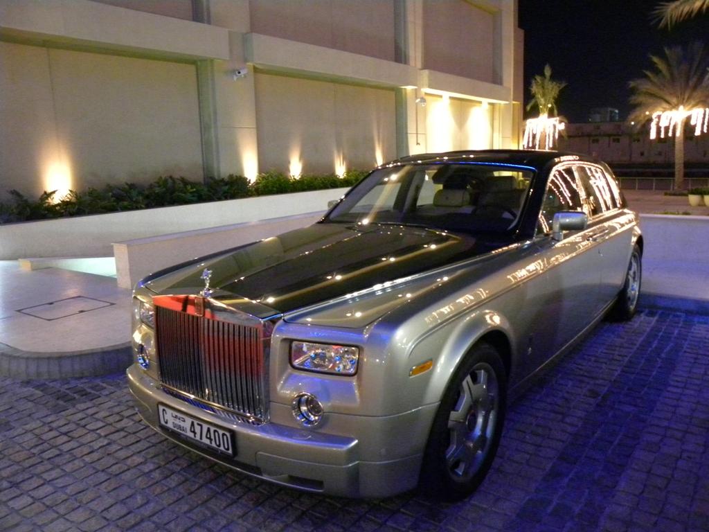 Travels Ballroom Dancing Amusement Parks Dubai Exclusive Sport And Luxury Cars