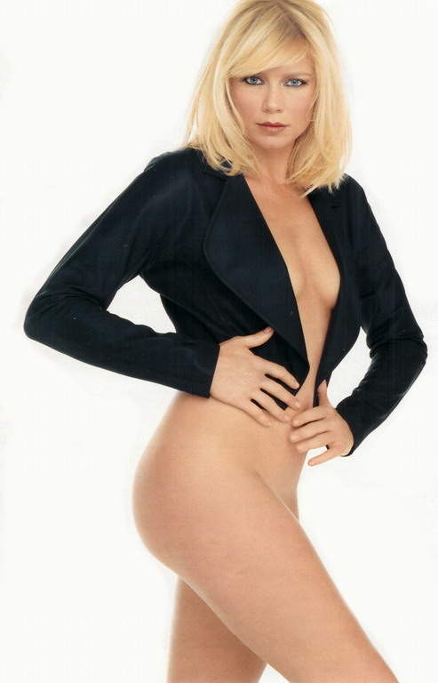 Christina aguilera nude tits - 878705com