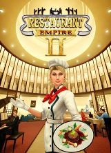 Download Empire Restaurant 2