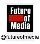 future of media