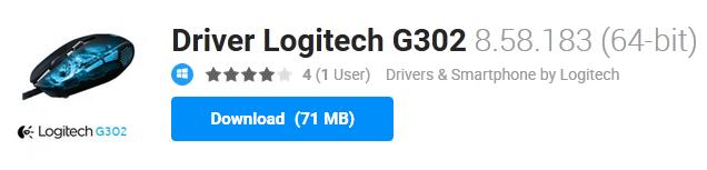http://files.jalantikus.com/dde/3126/10162/LGS_8.58.183_x64_Logitech.exe