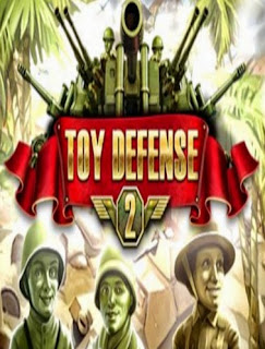 http://www.softwaresvilla.com/2015/07/toy-defense-2-pc-game-full-version.html