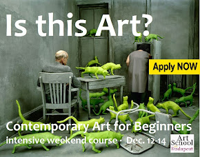 NEW INTENSIVE COURSE