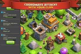 Strategi Serang Terbaik Clash of Clans