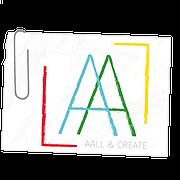 Invitée Créative (Guest)