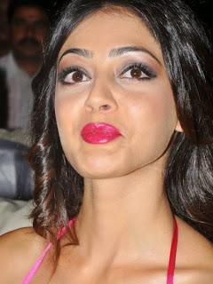 Awesome Looks of parvathi melton