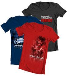 tips-cara-membuat-desain-kaos-dan-design-t-shirt-distro