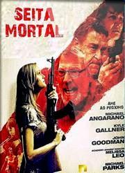 Filme Seita Mortal